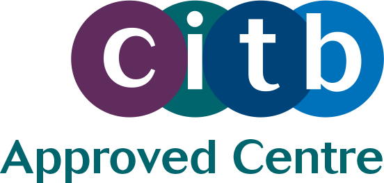 CITB Approved Centre